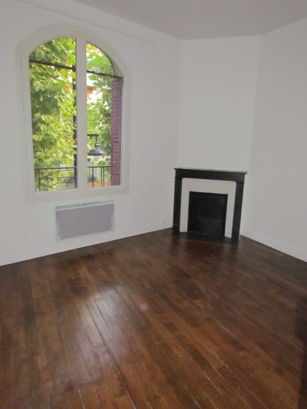 Location appartement Champigny sur marne 549€ CC - Photo 1