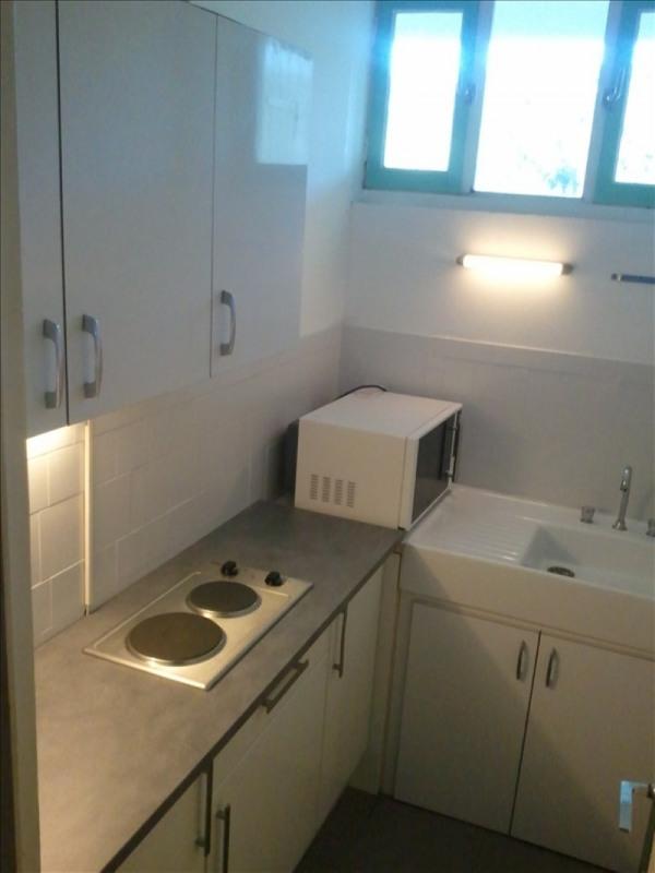 Vente appartement Laguiole 29600€ - Photo 3