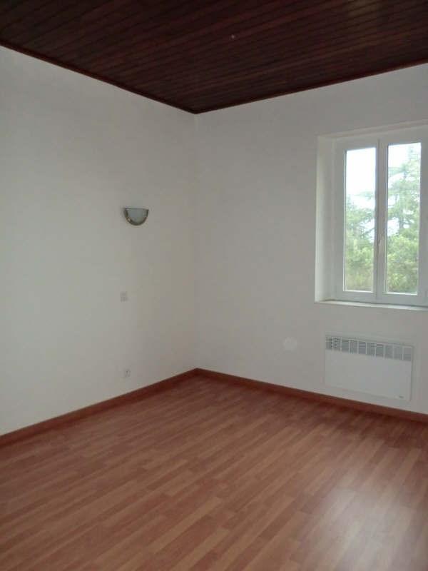 Location maison / villa Fronton 764€ CC - Photo 4