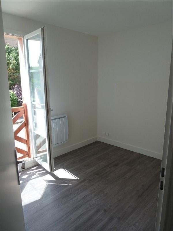Rental apartment Cergy 986€ CC - Picture 6
