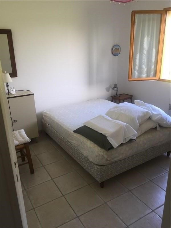 Vente maison / villa Vinneuf 270300€ - Photo 8