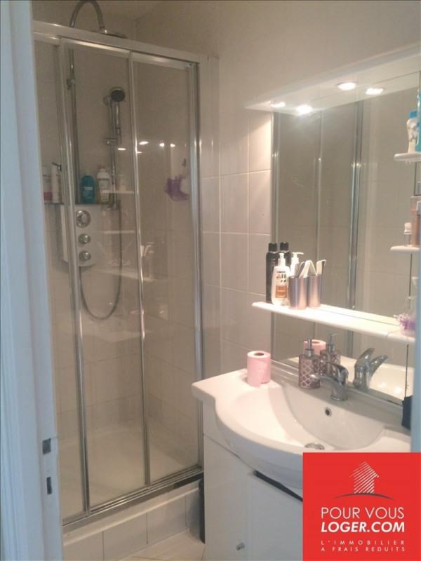 Location appartement Boulogne sur mer 615€ CC - Photo 3