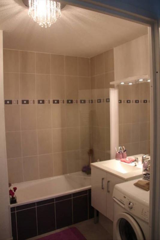 Vente appartement Baillargues 209000€ - Photo 3