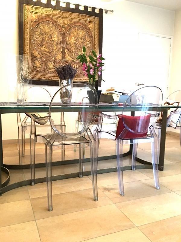 Revenda residencial de prestígio casa Le chesnay 1340000€ - Fotografia 5