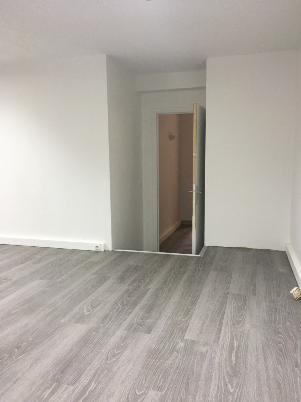 Rental office Rosny-sous-bois 650€ CC - Picture 8