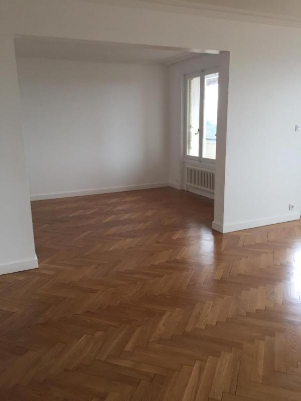 Location appartement Lyon 5ème 1800€ CC - Photo 5