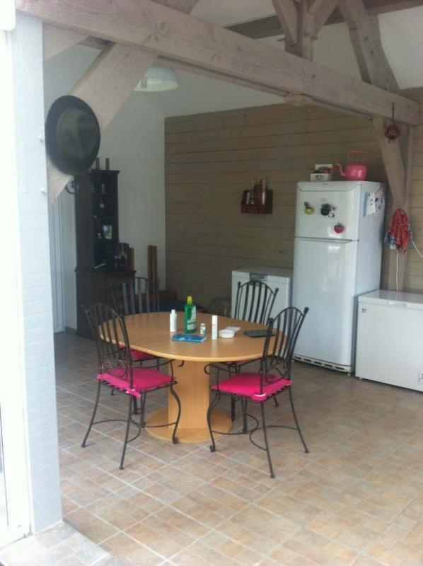 Vente maison / villa Le chatelet en brie 399000€ - Photo 4
