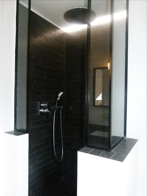 Vente de prestige maison / villa Galluis 1190000€ - Photo 8