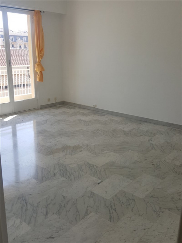 Vente appartement Menton 214 000€ - Photo 2