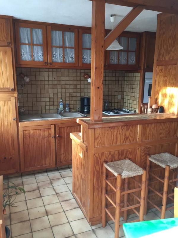 Sale house / villa Châlons-en-champagne 148000€ - Picture 5
