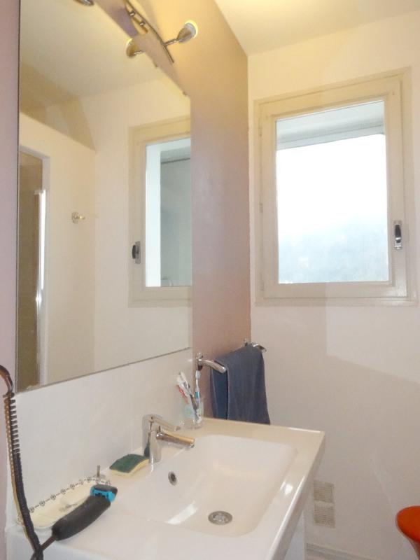 Sale apartment Agen 103000€ - Picture 6