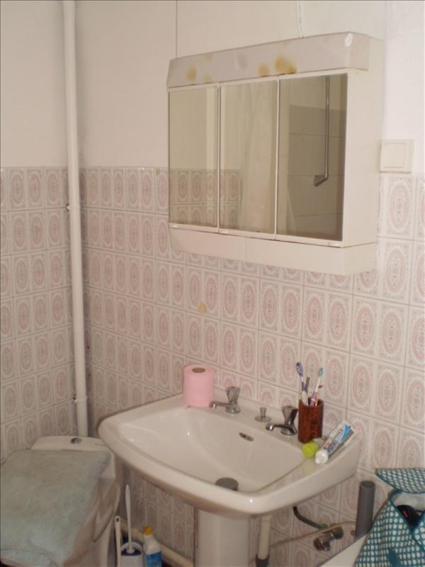 Locação apartamento Auch 341€ CC - Fotografia 7