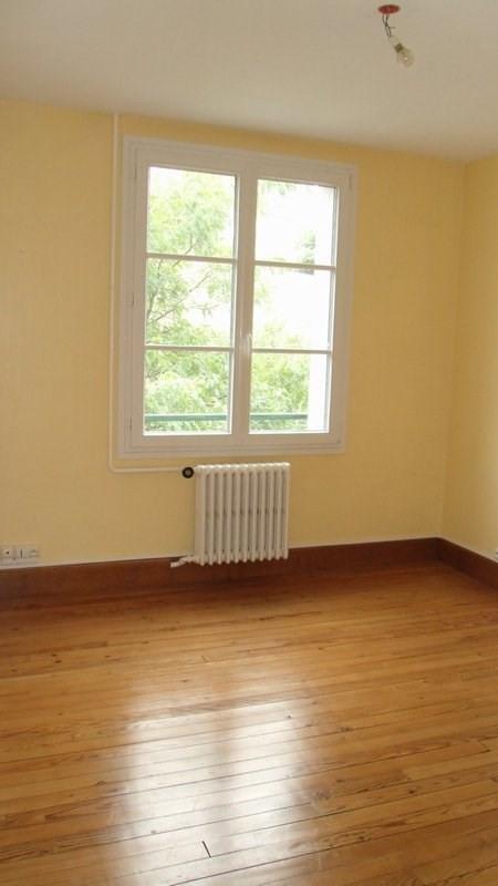 Venta  apartamento St lo 70000€ - Fotografía 5