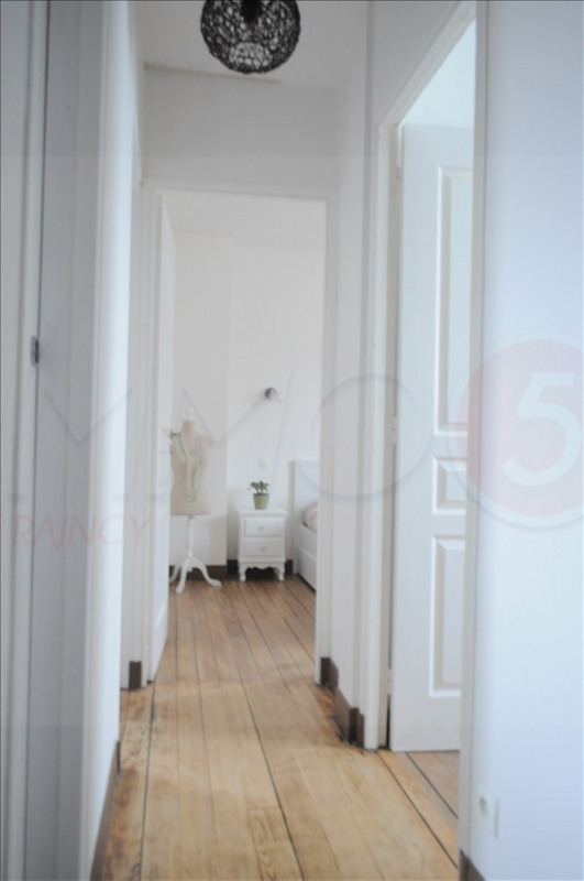 Vente maison / villa Gagny 365 000€ - Photo 6
