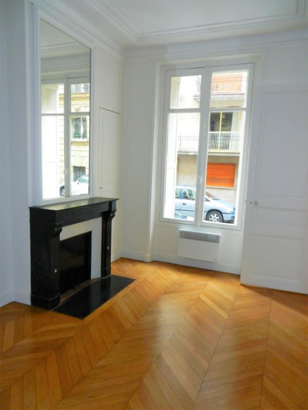 Location bureau Paris 16ème 3430€ +CH - Photo 7
