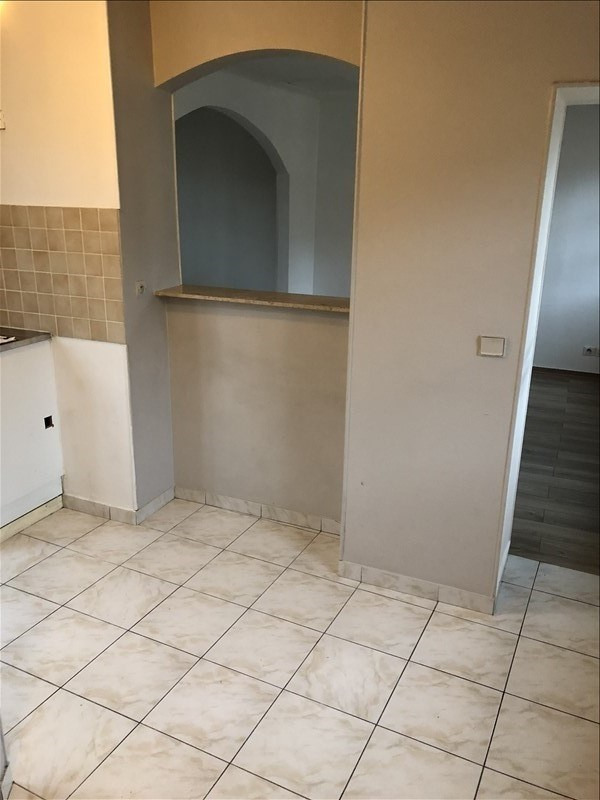 Location appartement Versailles 640€ CC - Photo 4