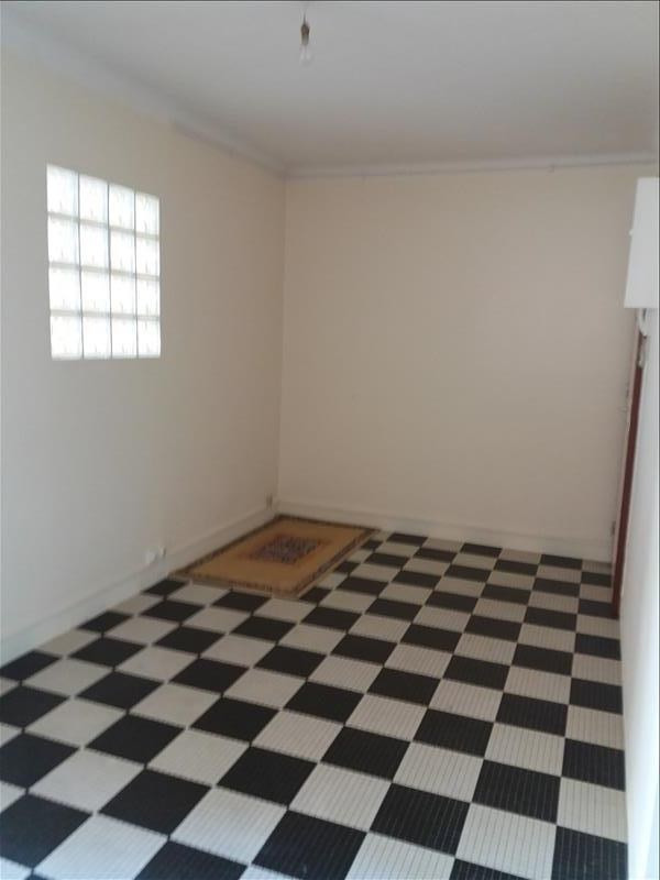 Vente appartement Nantes 149800€ - Photo 4