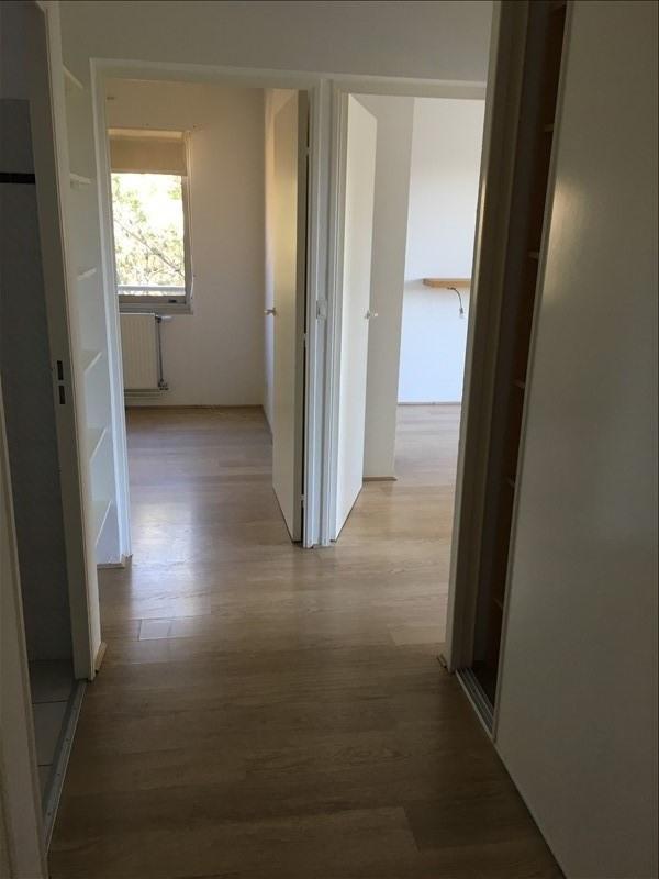 Rental apartment Nimes 1160€ CC - Picture 5