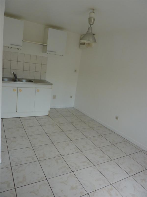 Affitto appartamento Claye souilly 655€ CC - Fotografia 2