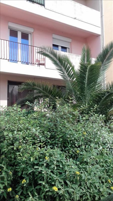 Sale apartment Lunel 96300€ - Picture 6