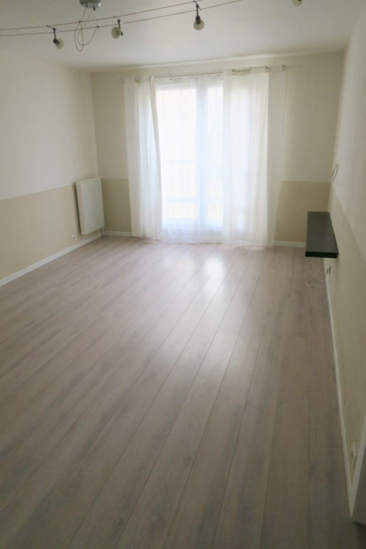 Sale apartment Savigny le temple 145000€ - Picture 4