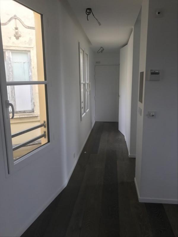 Sale apartment Paris 8ème 1100000€ - Picture 5