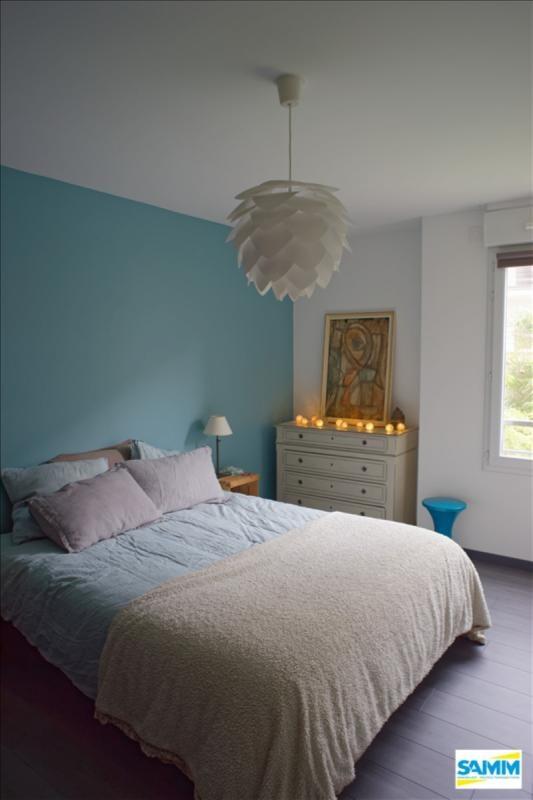 Vente appartement Mennecy 319000€ - Photo 6