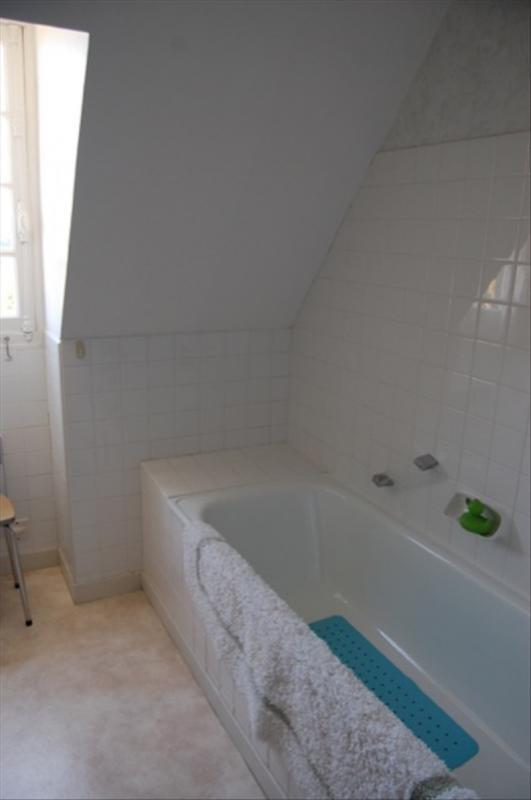 Vente maison / villa St chamassy 156000€ - Photo 6