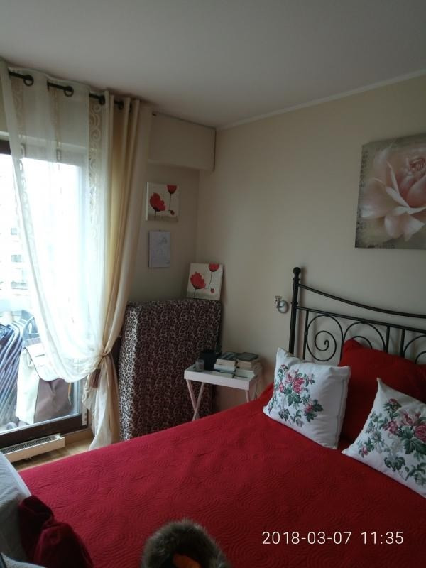 Vente de prestige appartement Creteil 199 000€ - Photo 10