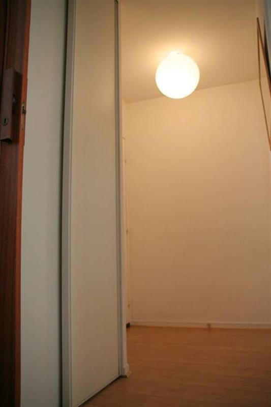 Location appartement Fontainebleau 1 500€ CC - Photo 1