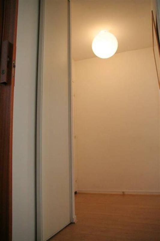 Location appartement Fontainebleau 1500€ CC - Photo 1