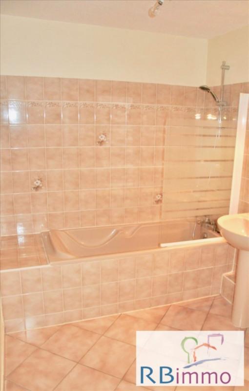 Vente appartement Molsheim 159000€ - Photo 7