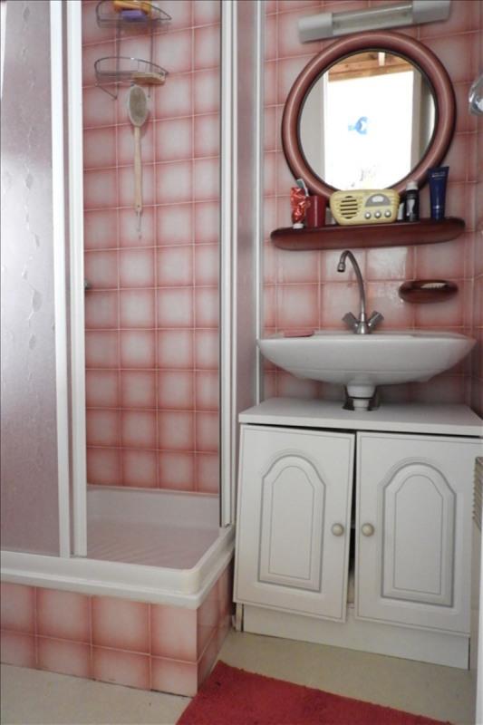 Vente appartement Dolus d oleron 95000€ - Photo 8