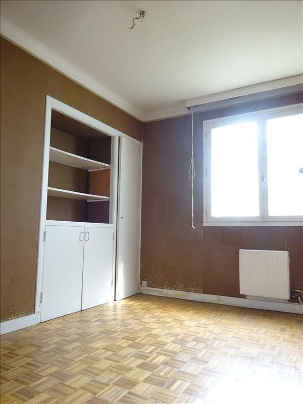 Sale apartment Brest 144600€ - Picture 4