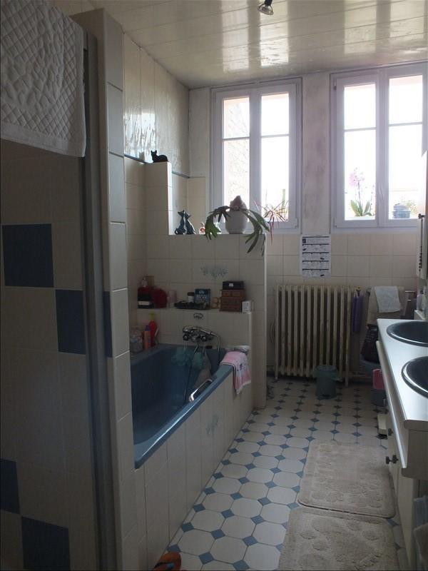 Sale house / villa Montauban 244500€ - Picture 8