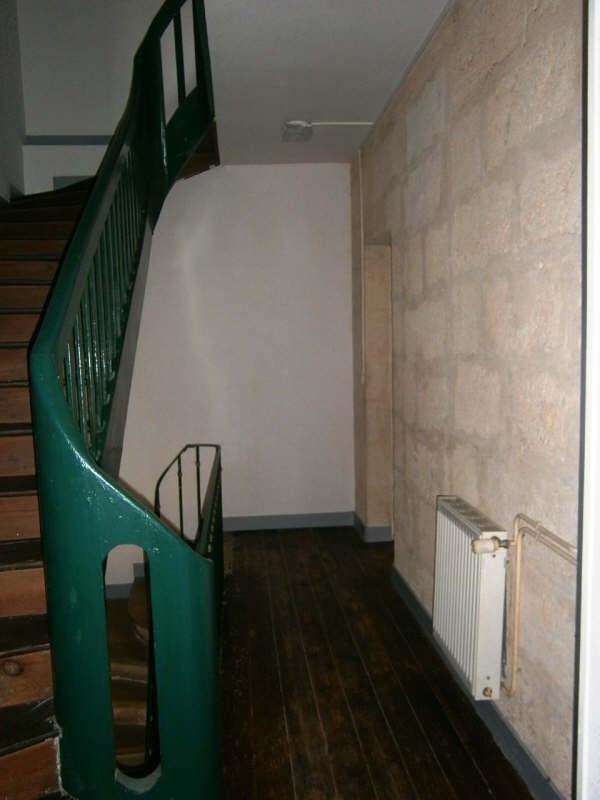Rental house / villa St andre de cubzac 643€ CC - Picture 6