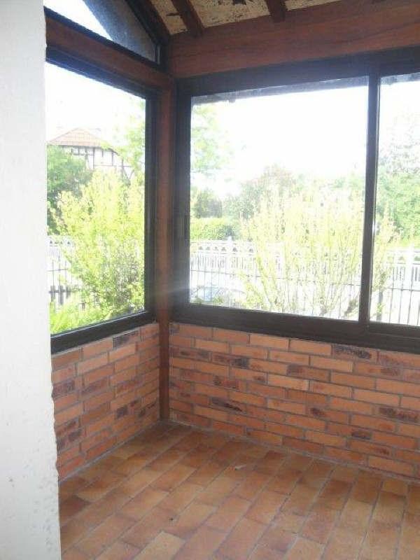 Vente maison / villa Yzeure 160000€ - Photo 6