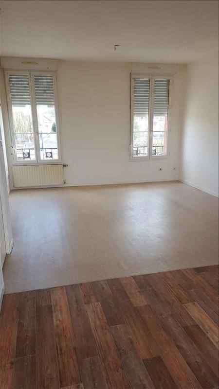 Rental apartment Soissons 590€ CC - Picture 5
