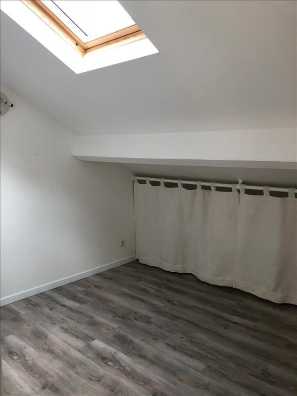 Location appartement Vienne 720€ CC - Photo 6