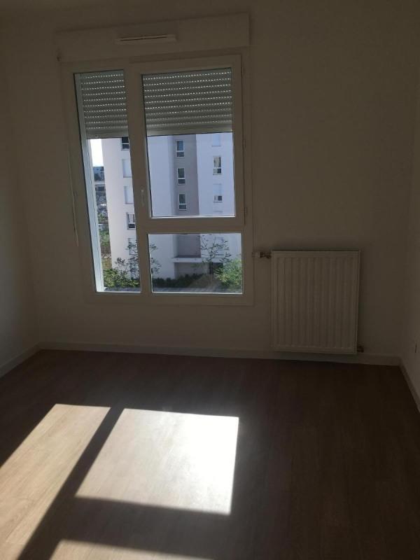 Location appartement Vaulx en velin 725€ CC - Photo 3