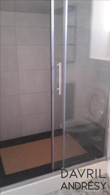 Locação apartamento Triel sur seine 975€ CC - Fotografia 5