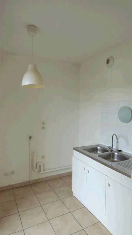 Alquiler  apartamento St julien en genevois 631€ CC - Fotografía 4