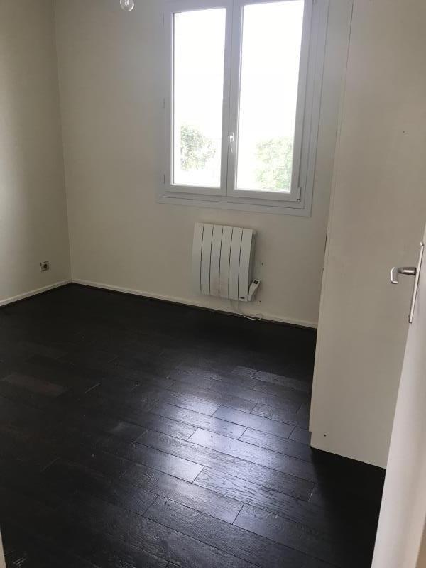 Location appartement Epinay sur orge 660€ CC - Photo 4