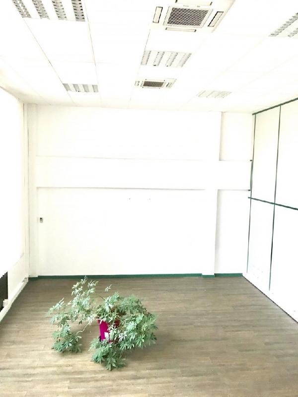 Verkauf büro Bron 275000€ - Fotografie 6
