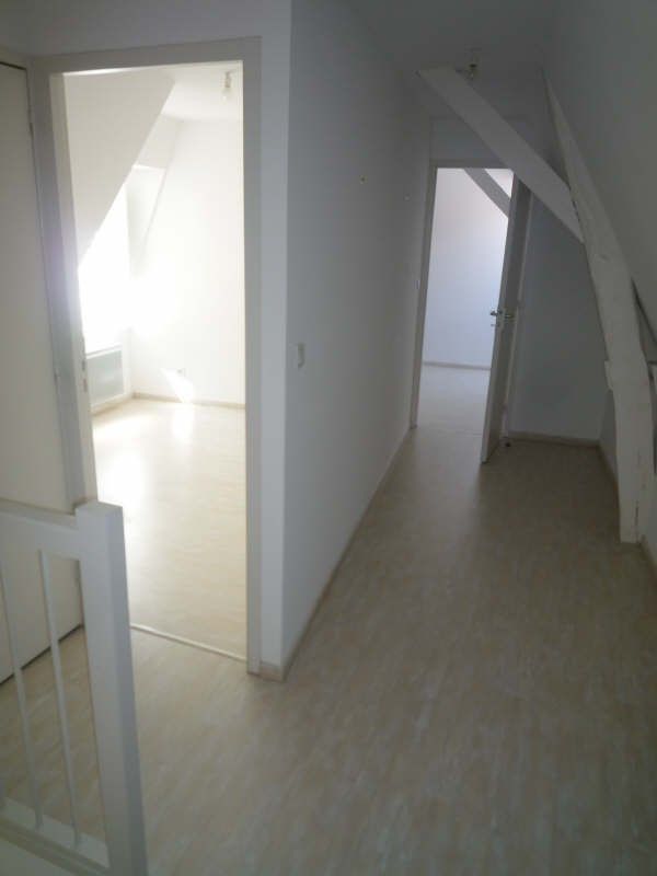 Location appartement Moulins 570€ CC - Photo 5