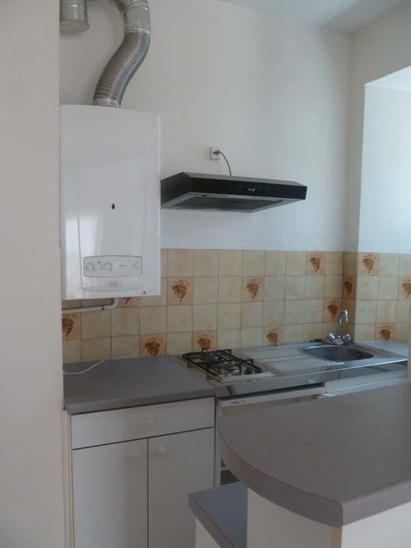 Location appartement Toulouse 478€ CC - Photo 4