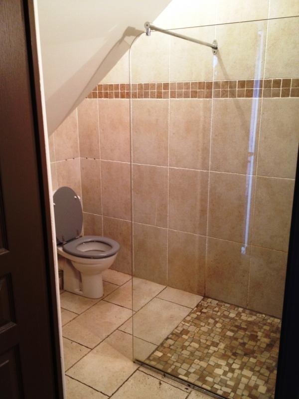 Vente maison / villa La bretagne 325000€ - Photo 6