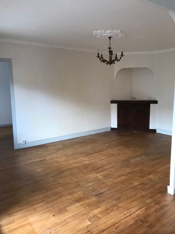 Sale apartment Tarbes 70620€ - Picture 3