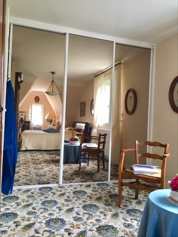 Vente maison / villa Baden 450000€ - Photo 6