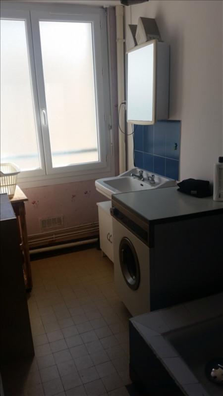 Location appartement St nazaire 435€ CC - Photo 6